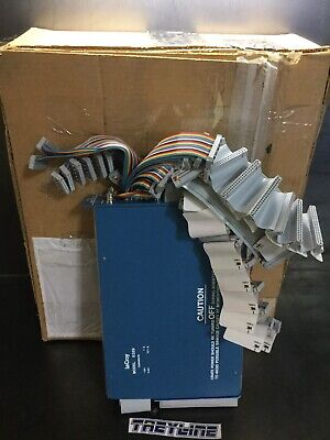 New Lecroy 6389 Module Analog To Digital Converter. 12m-3