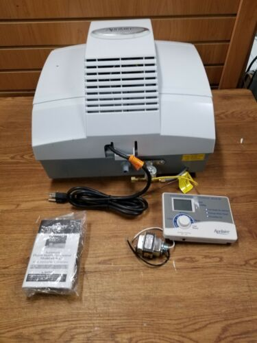 Aprilaire 700 Series Manual Control Whole Home Humidifier