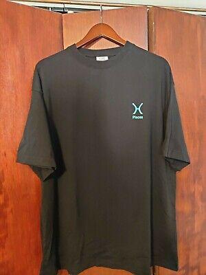 Vetements Pisces T Shirt SS18 Size L