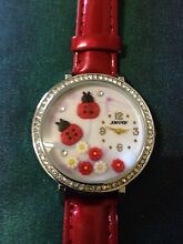 New Ladybug Watch Thornlands Redland Area Preview