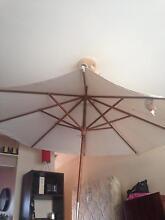 Shade Umbrella Brand Shelta Plantagenet Area Preview
