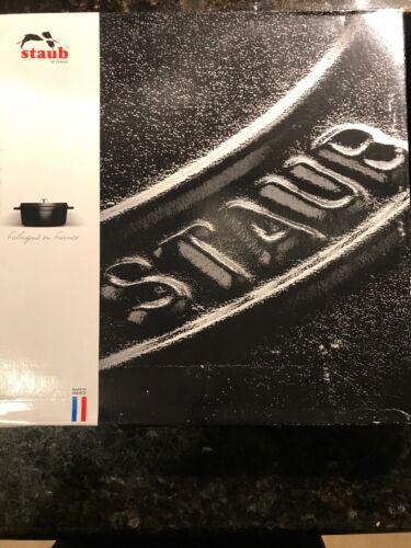 Staub Grill Pan 1202123