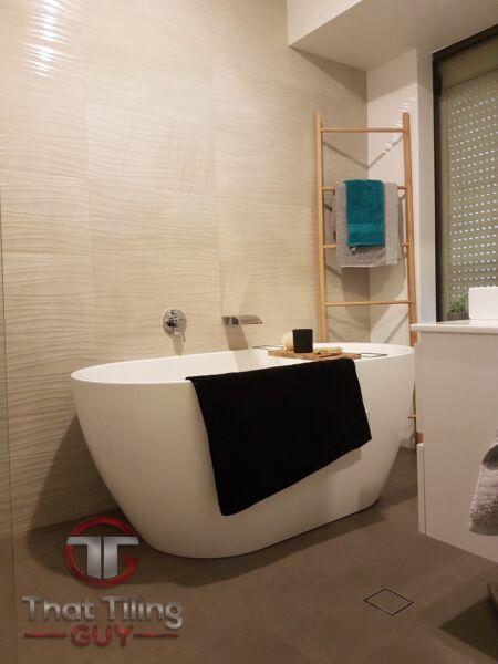 That Tiling Guy | Plastering & Tiling | Gumtree Australia Rockingham ...
