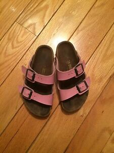 Birkenstock Girls shoes