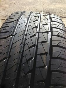 brand new 225-40-18 all season tires
