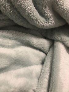 Blanket kate