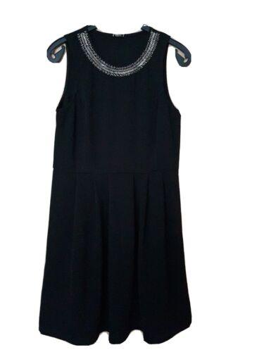 Damen Kleid Gr. 38