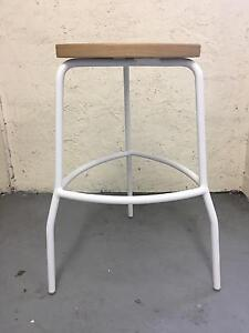 Stools. Brand New!!! Caringbah Sutherland Area Preview