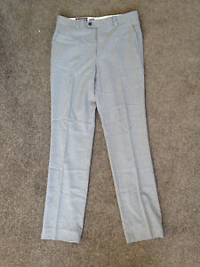 American Rag men's pants Willoughby Willoughby Area Preview