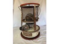 FUJIKA Kerosene Heater Wick KRF225  Wap#:7b