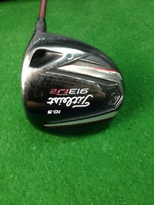 Wanted: TITLEIST