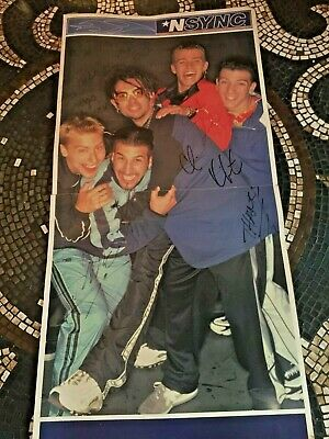 LIMITED EDITION SCOTTY T GEORDIE SHORE SIGNED PHOTOGRAPH CERT PRINTED AUTOGRAPH