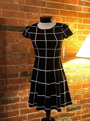 Girls Sequin Dress (Girls Sequin Heart Dress L)