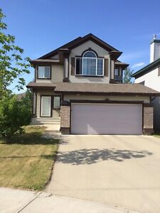Immaculate Executive Southside Home with Separate In Law Suite
