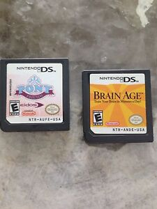 2 games for $10