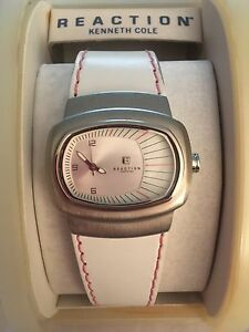 Ladies Kenneth Cole Reaction watch