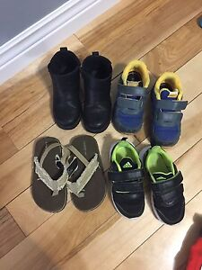 Boys items for sale prices in add