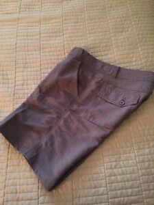 Women's North Face Shorts