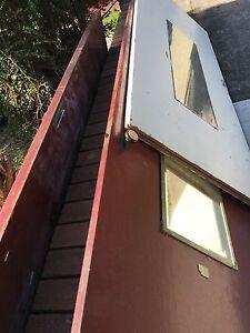 Wooden doors Mortdale Hurstville Area Preview