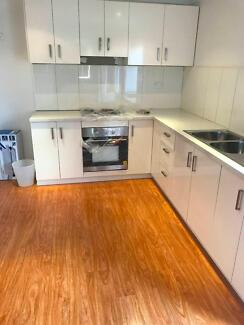 Brand new granny flat for rent in Western Sydney