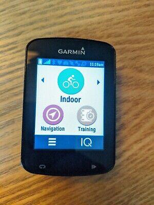 Garmin 010-01626-00 Edge 820 2.3 in Touchscreen Bike GPS