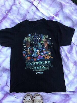 Disneyland Mickey's Not So Scary Halloween Party (Disneyland Resort Halloween 2014 Mickeys Not So Scary Halloween)