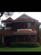 High Class Roofing Parramatta Parramatta Area Preview