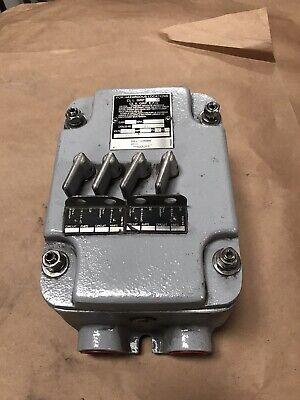 Oz-gedney Lighting Panel 7s04
