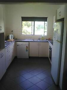 room for rent on smith st 150 Larrakeyah Darwin City Preview