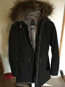 Helly Henson like new condition winter jacket