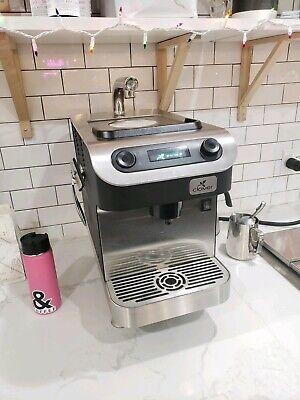 Brasilia Gradisca Espresso Coffee Machine group head teflon gasket seal New,