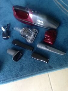 Cordless vacuum cleaner for sale
