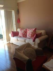 Beautiful Sunny Loft over Melbourne CUP $500 P/W Maribyrnong Maribyrnong Area Preview