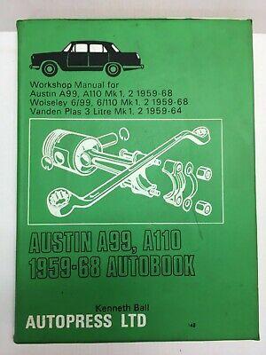 Vehicle Parts & Accessories Car Parts karaoke-jack.jp Manual 1959 ...