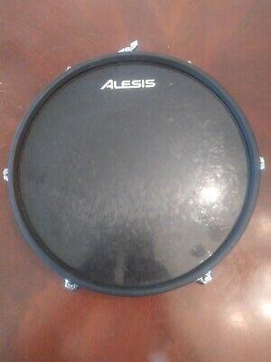 Alesis 12