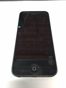 Apple iPhone 5 16gb Clayton South Kingston Area Preview