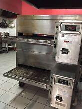 FOR SALE - Pizza &Pasta shop in Glen Eira Ormond Glen Eira Area Preview