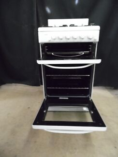 Natural Gas Cooker