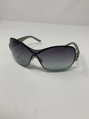 Vintage Christian Dior By Dior 2 Sunglasses SOV2R-115 Made In Italy
