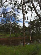 VACANT LAND FOR SALE... Sandy ridges qld. The Gap Brisbane North West Preview