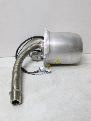 BRC Fuelmaker CUQ 8 - P36 Control Module 3600 PSI PR770065 FREE SHIPPING