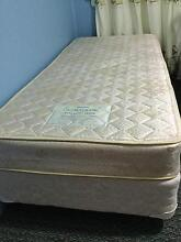 Single bed in good condition Macquarie Fields Campbelltown Area Preview