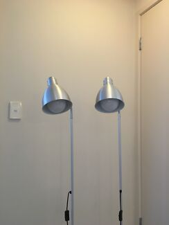 Lamps Huntleys Cove Hunters Hill Area Preview