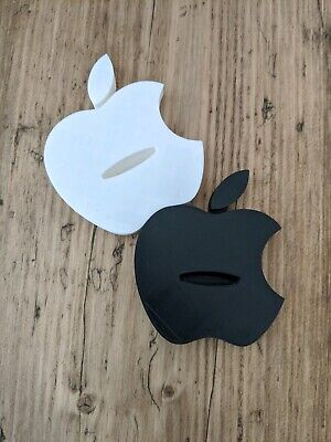 Apple TV Remote Holder/Stand/Storage