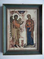 Heinrich Porcelana Icono Nº 2 Proclamación De Ustjug - Con Caja Original -  - ebay.es