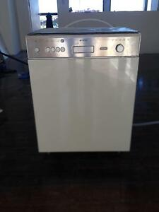 COOKTOP - OVEN - DISHWASHER - DRYER Phillip Bay Eastern Suburbs Preview