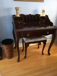 Bombay Furniture  for Sale