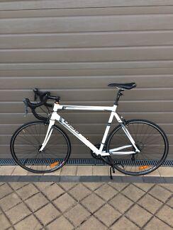 Reid Osprey Road Bike
