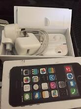 Iphone 5 16 g Phillip Woden Valley Preview