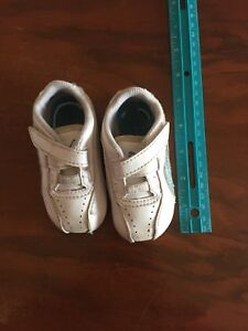 Puma toddler Girl Shoes